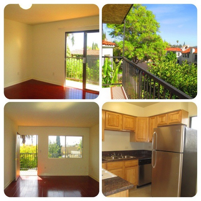 4439 Price St Los Angeles Ca 90027 1 Bedroom Apartment For Rent For 1 545 Month Zumper