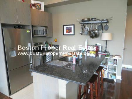 460 harrison ave 409 boston ma 02118 2 bedroom apartment for rent