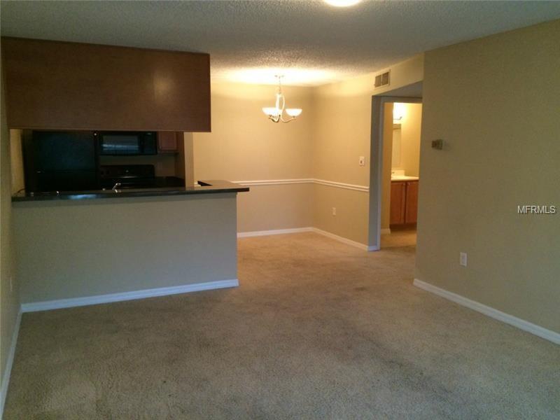 308 Lake Parsons Green 106 Brandon Fl 33511 1 Bedroom Apartment For Rent For 700 Month Zumper
