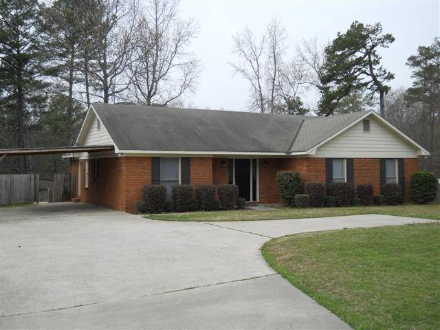 4049 arrel dr columbus ga 31909 3 bedroom apartment for rent for