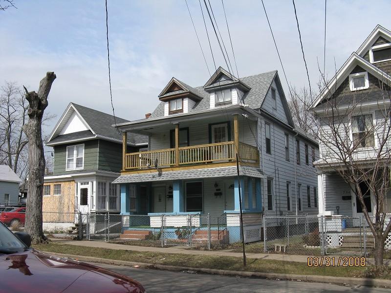 Apartments For Rent In Milton Pennsylvania