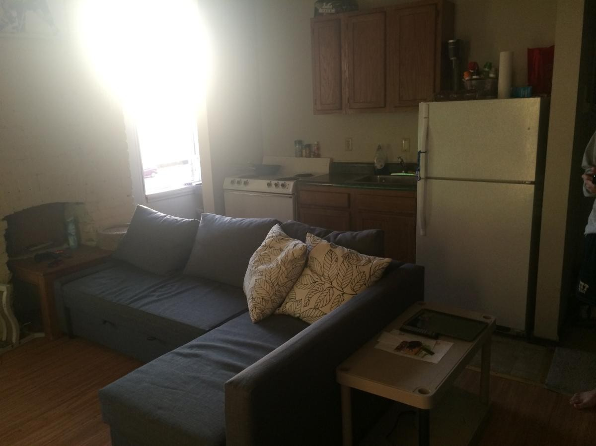 3408 Parkview Ave Pittsburgh PA 15213 2 Bedroom Condo For Rent For 850 Mon
