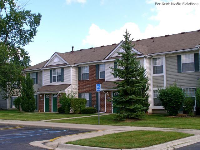 Pebble creek apartments 28600 pebblecreek pkwy southfield mi 48034 zumper for 3 bedroom apartments in southfield mi