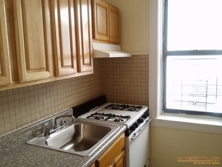 17 apartments for rent in canarsie new york ny zumper - One bedroom apartments in canarsie brooklyn ...