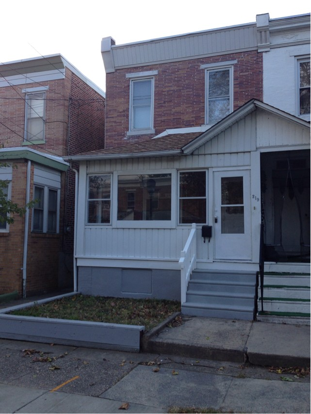 Rooms For Rent In Gloucester City Nj