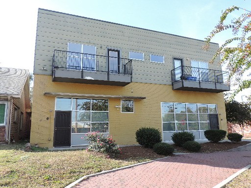 1239 Allene Ave Sw 302 Atlanta Ga 30310 2 Bedroom Apartment For Rent For 1 025 Month Zumper