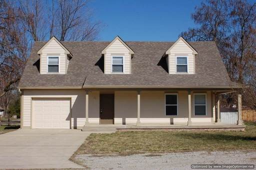 5061 W Legrande Ave Indianapolis In 46241 4 Bedroom House For Rent For 1 125 Month Zumper