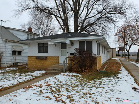 4800 N 6th St Minneapolis Mn 55430 3 Bedroom House For Rent For 1 250 Month Zumper