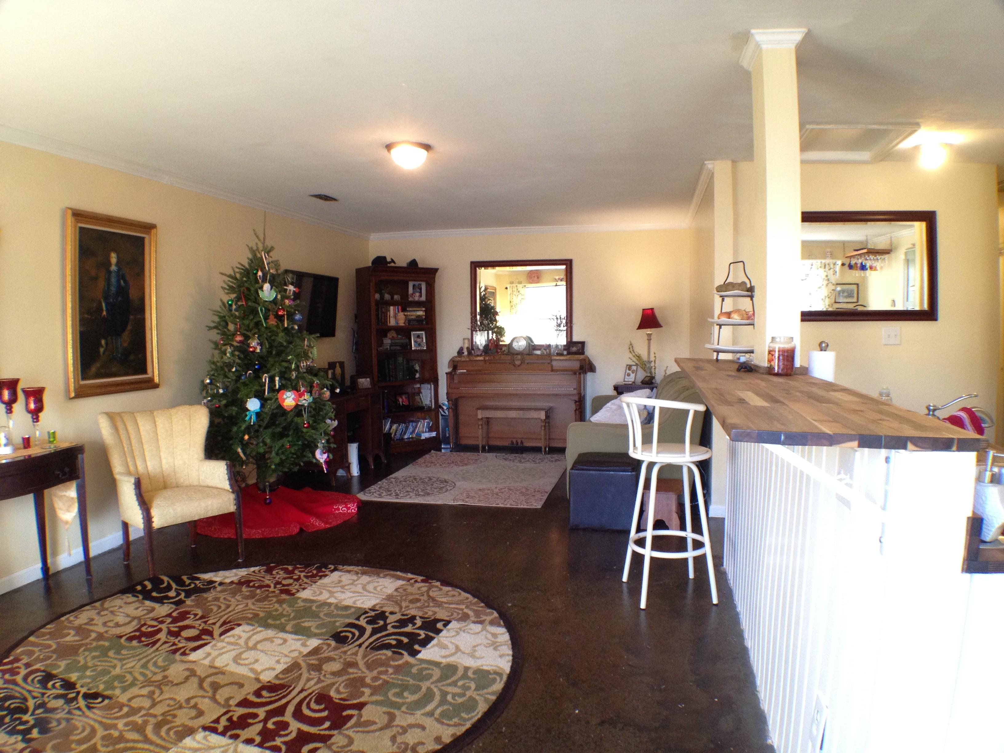 1078 thompkins ln virginia beach va 23464 3 bedroom apartment for