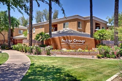 Duplex Apartments For Rent In Mesa Az