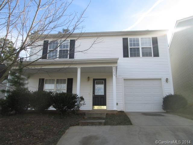8253 Kings Creek Dr Charlotte Nc 28273 3 Bedroom Apartment For Rent For 895 Month Zumper