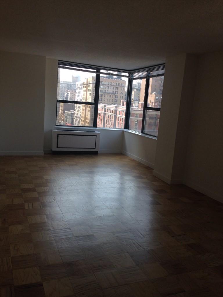 WEST 87TH STREET, Upper West Side, $8,850, Web #: 11932956