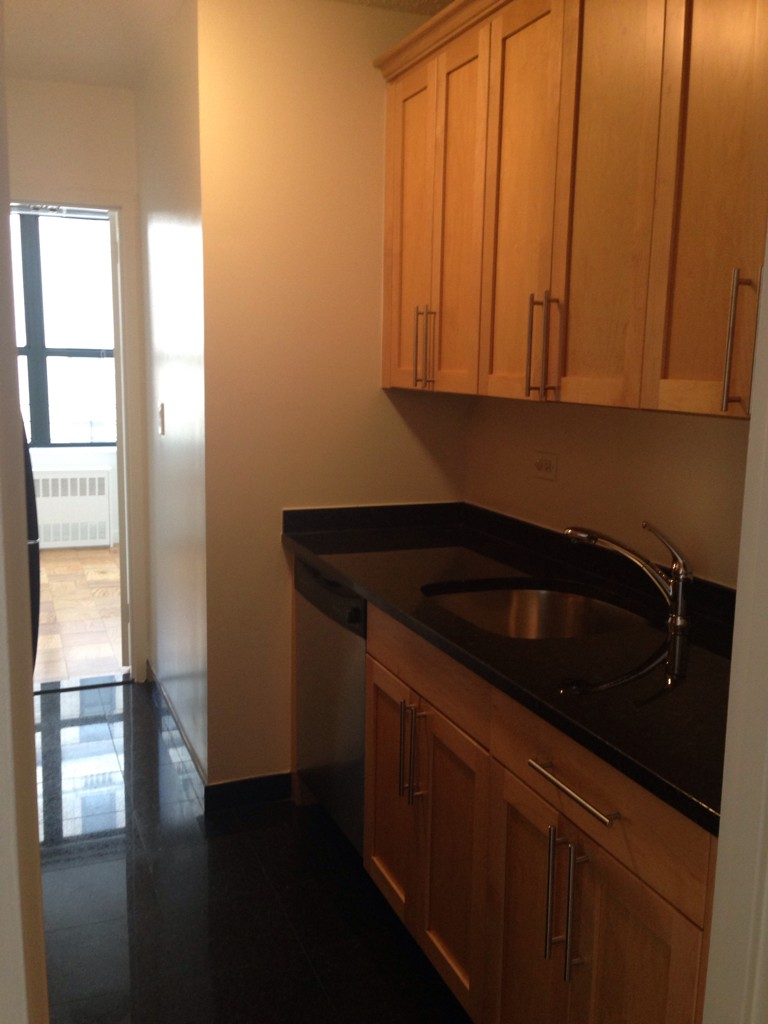 WEST 87TH STREET, Upper West Side, $7,000, Web #: 12590981