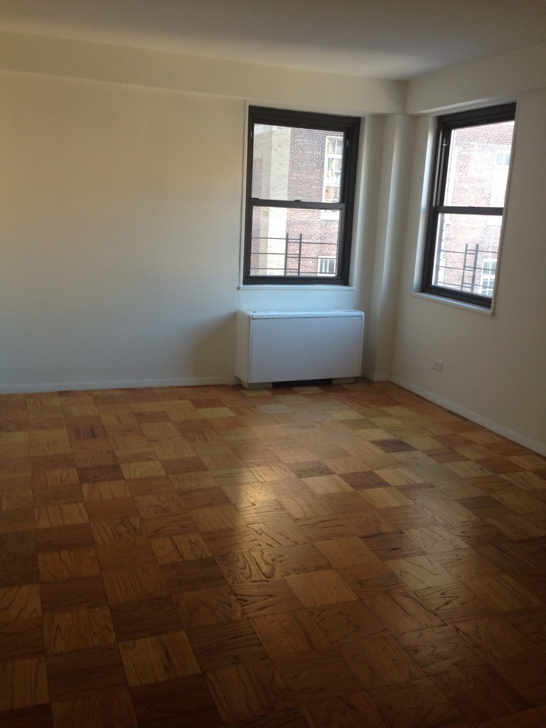 EAST 16TH STREET, Gramercy Park, $6,500, Web #: 15290507