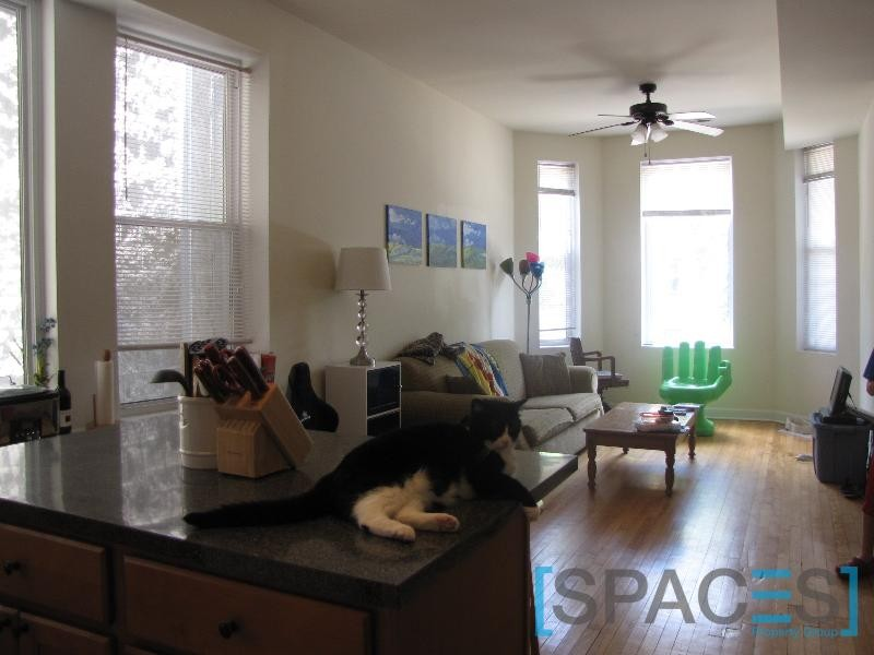 621 w armitage ave 3f chicago il 60614 3 bedroom apartment for rent