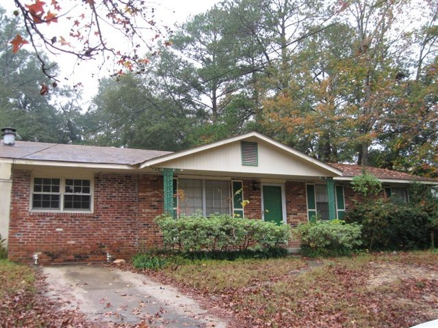 5542 teresa st columbus ga 31907 3 bedroom apartment for rent for