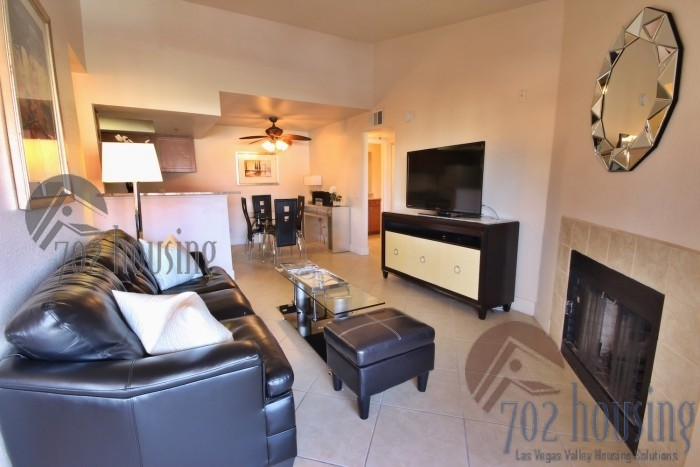 las vegas nv apartments for rent nevada apartments for rent 2 beds 2