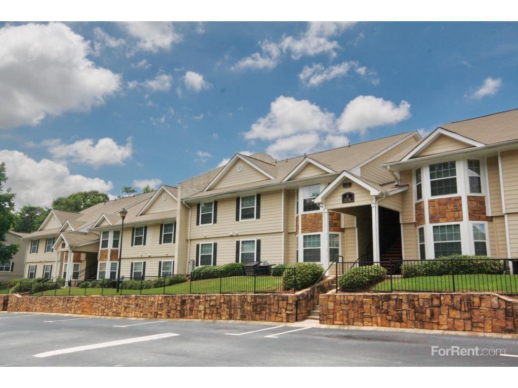 3791 N Camp Creek Pkwy Sw Atlanta Ga 30331 4 Bedroom Apartment For Rent Padmapper