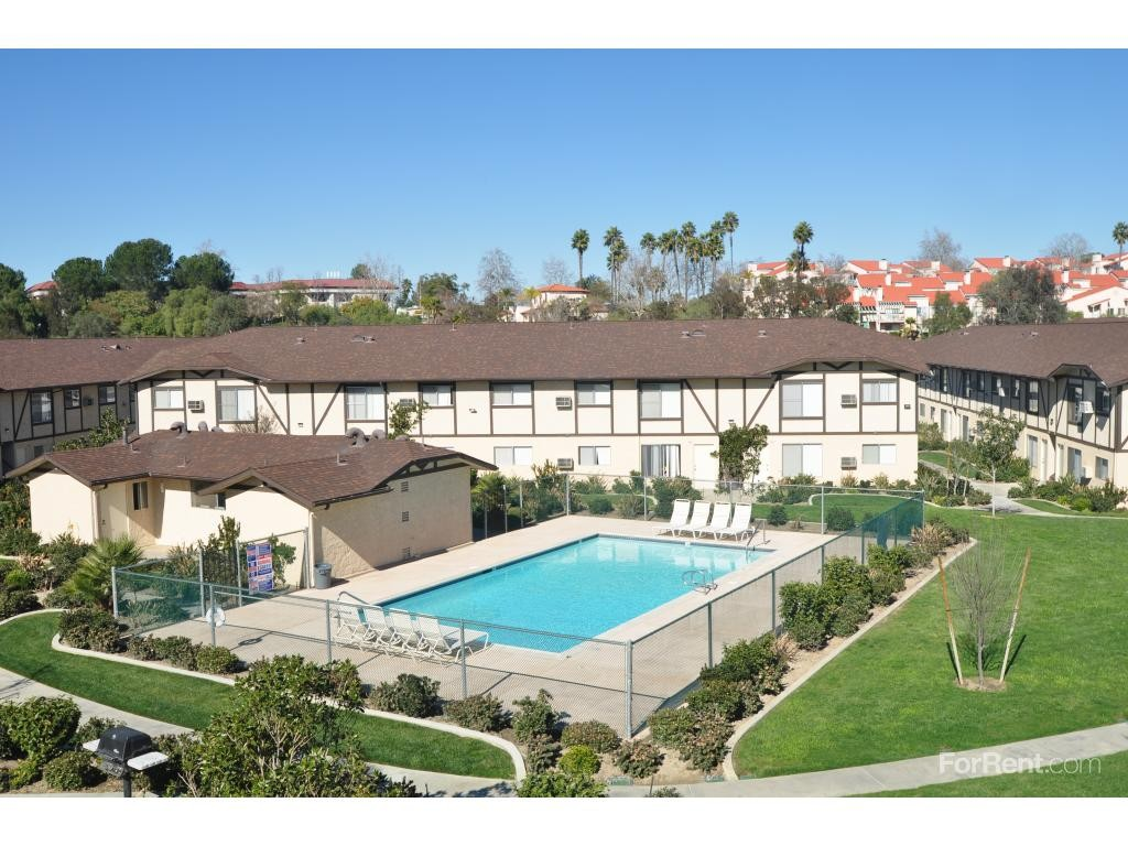 Temecula gardens apartments for rent 29405 rancho california rd temecula ca 92591 with 2 for One bedroom apartments in temecula ca