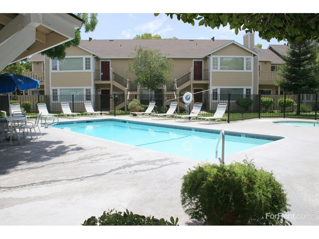 Apartments On Standiford Ave Modesto Ca
