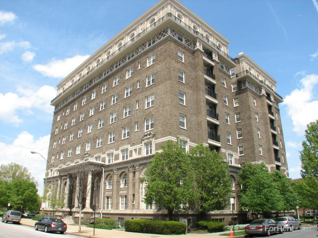 renaissance plaza apartments for rent 2601 madison ave baltimore md 21217 with 5 floorplans