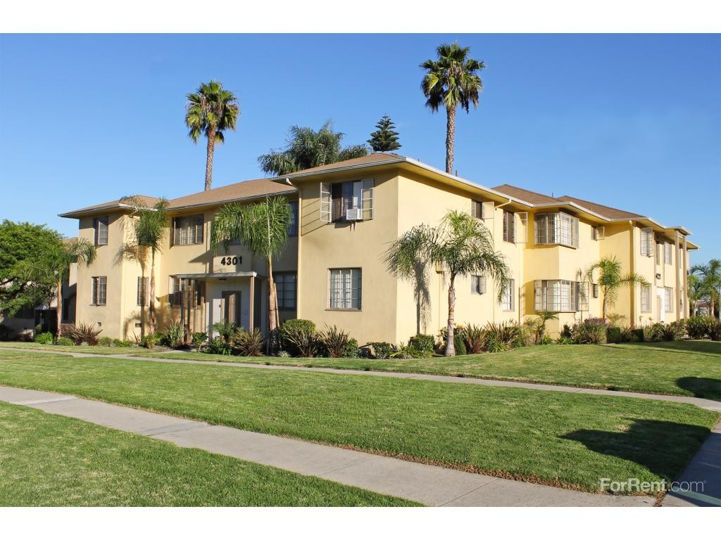 4083 abourne rd los angeles ca 90008 2 bedroom for 2 bedroom apartments in los angeles