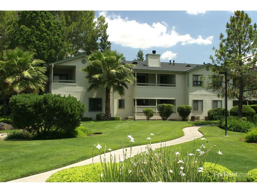 Willow Lakes Apartments Clovis