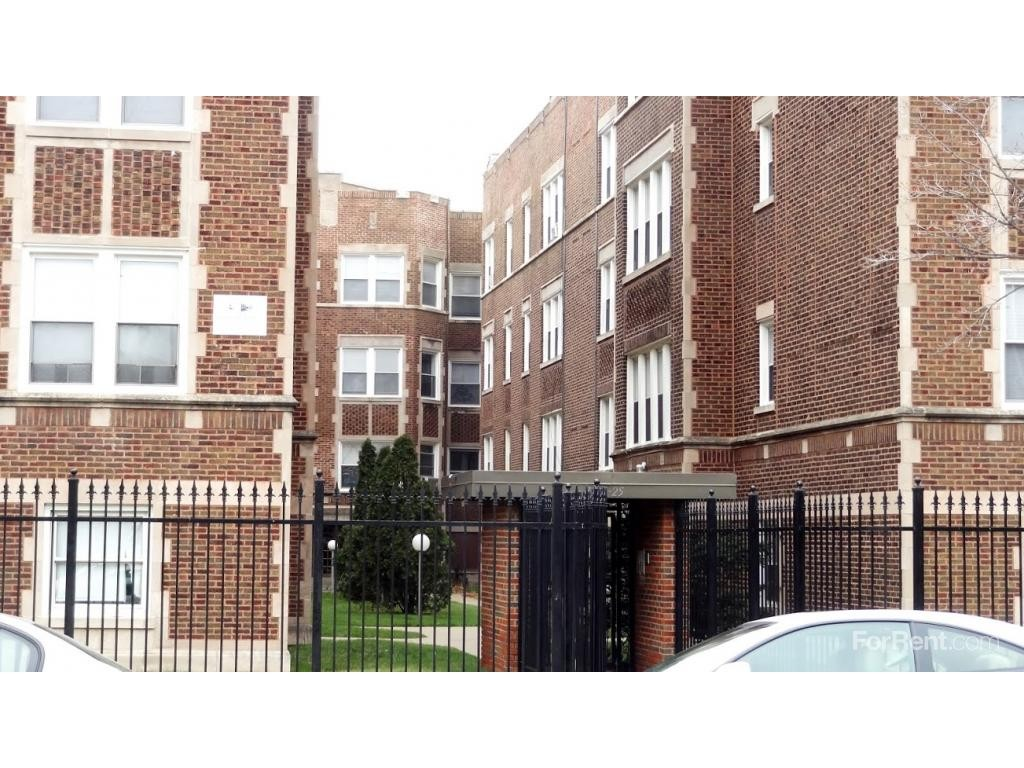 South Shore Apartments For Rent