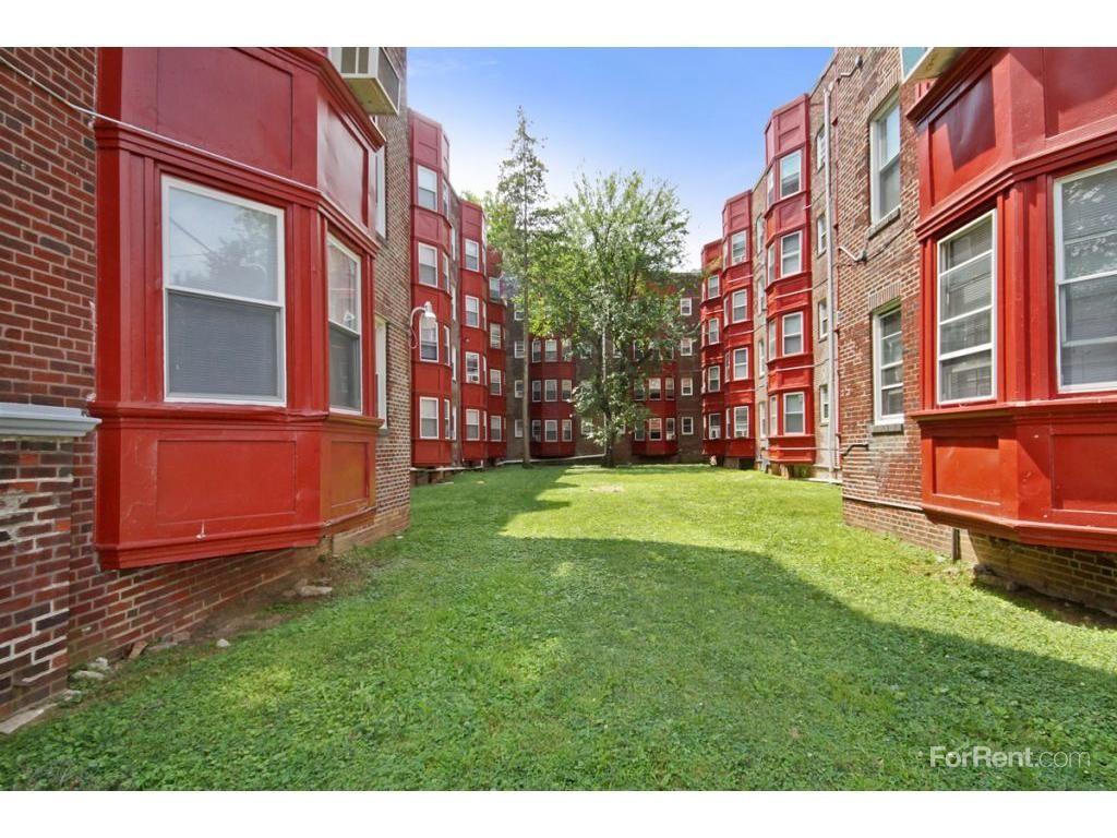 Q Wayne Gardens Apartments For Rent 5298 5200 Wayne Ave Philadelphia Pa 19144 With 2