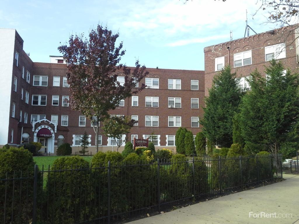1516 Arrott St Philadelphia Pa 19124 1 Bedroom Apartment For Rent Padmapper
