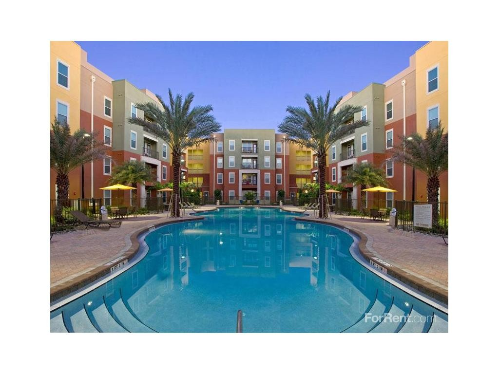 The Marquee Apartments For Rent 12100 Sterling University Ln Orlando FL 3