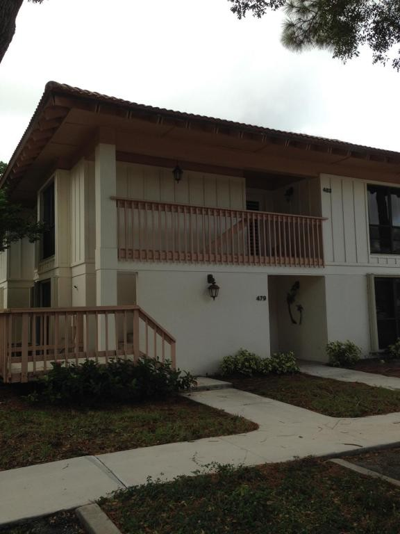 479 Brackenwood Ln N 479 Palm Beach Gardens Fl 33418 2 Bedroom Apartment For Rent For 1 700