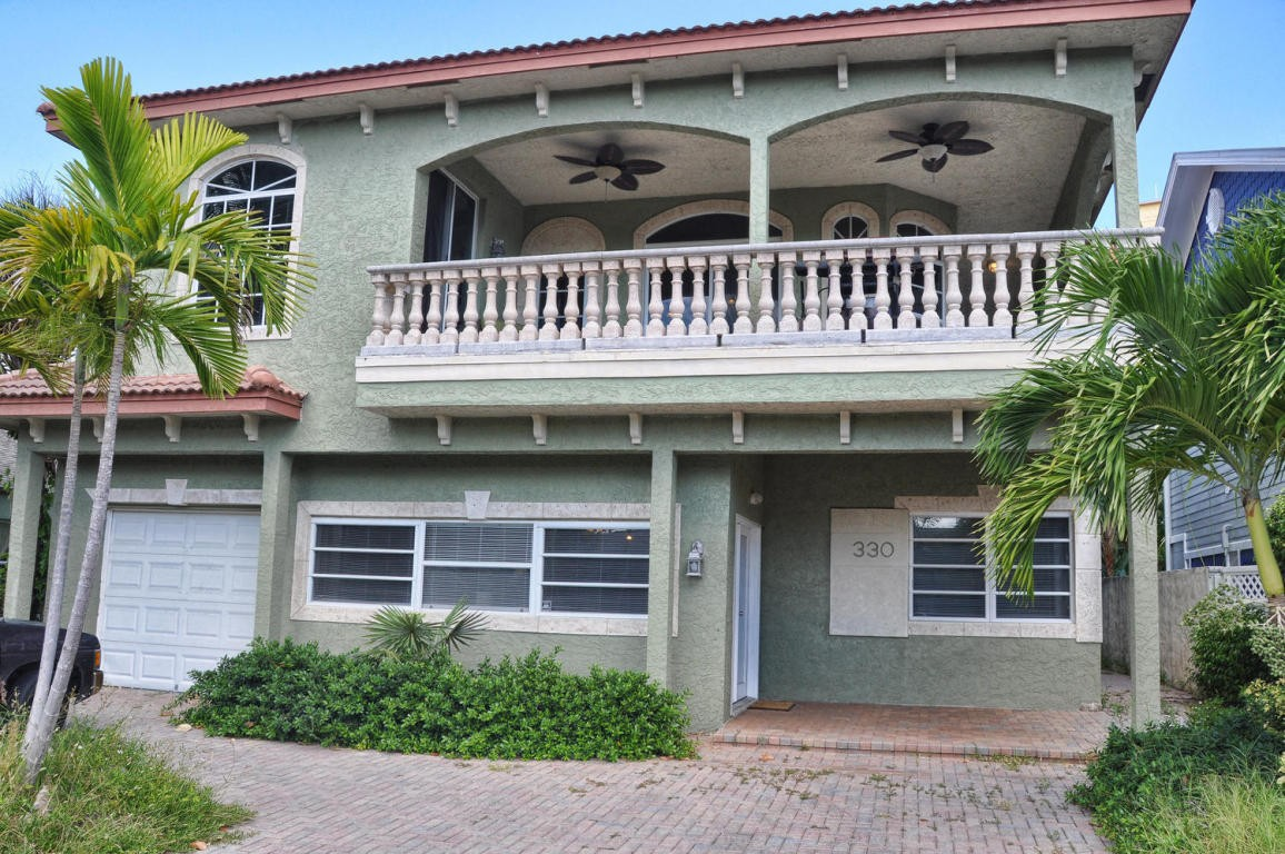 North Palm Beach Heights Fl Apartments For Rent