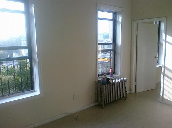 2500 Arthur Ave 3c Bronx Ny 10458 2 Bedroom Apartment For Rent Padmapper