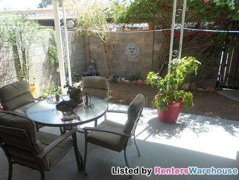 3312 W Echo Ln Phoenix Az 85051 2 Bedroom Apartment For Rent For 895 Month Zumper