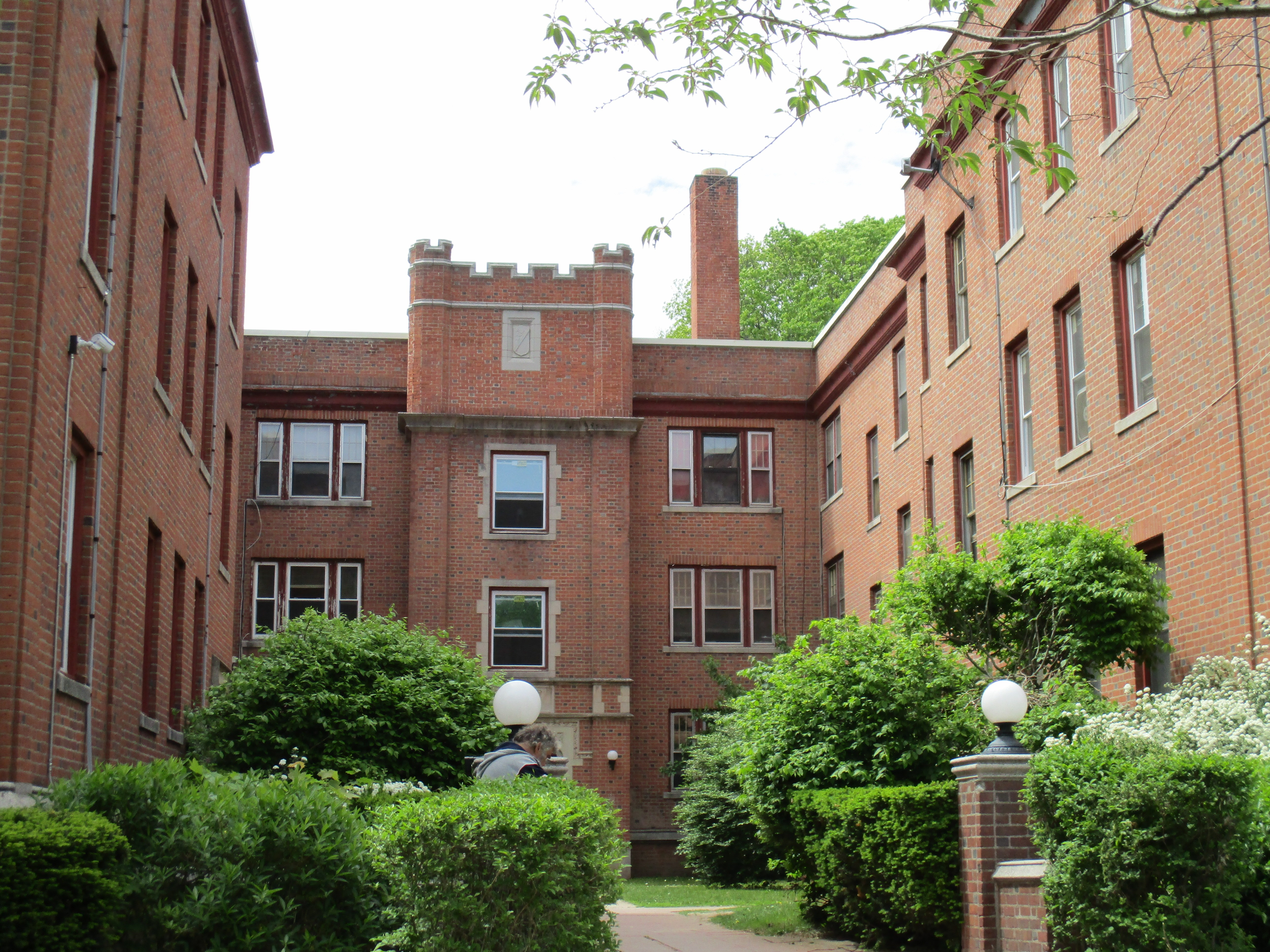 Cheap Rooms For Rent New Haven Ct