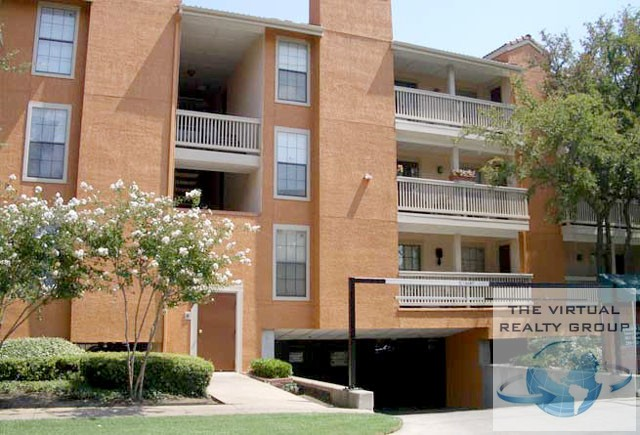 3838 Rawlins St Dallas Tx 75219 2 Bedroom Apartment For Rent For 1 245 Month Zumper