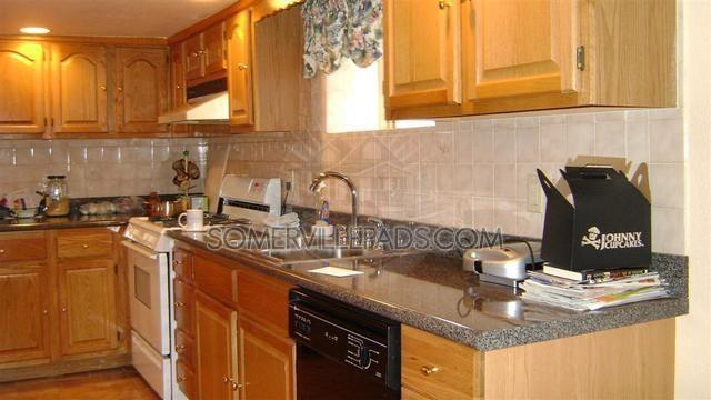 boston ave b somerville ma 02144 4 bedroom apartment