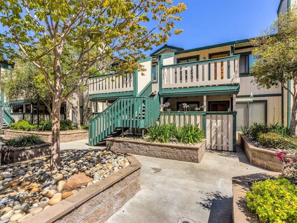 2861 S Bascom Ave San Jose Ca 95124 2 Bedroom Apartment For Rent Padmapper