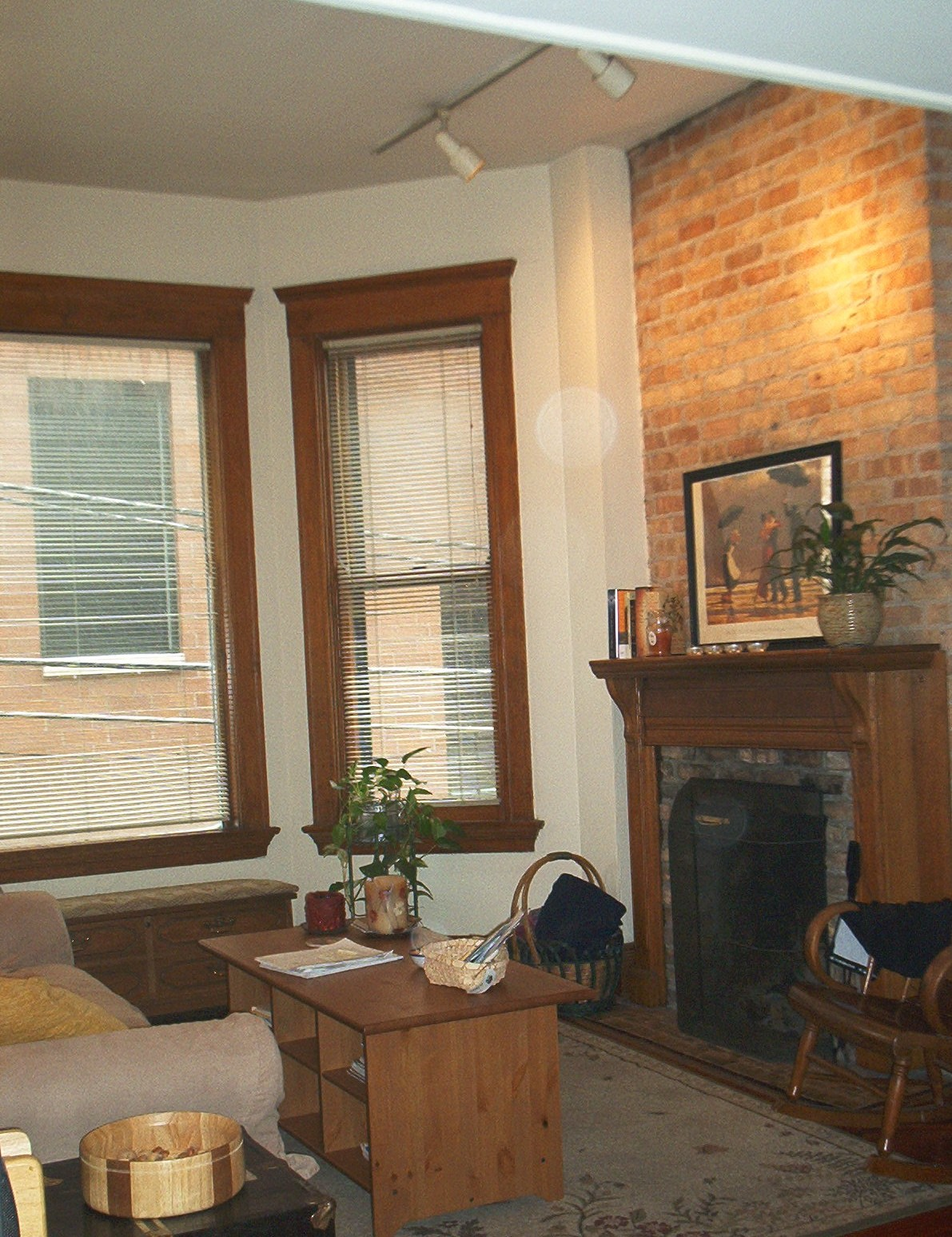 1010 w altgeld st 4 chicago il 60614 2 bedroom apartment for rent