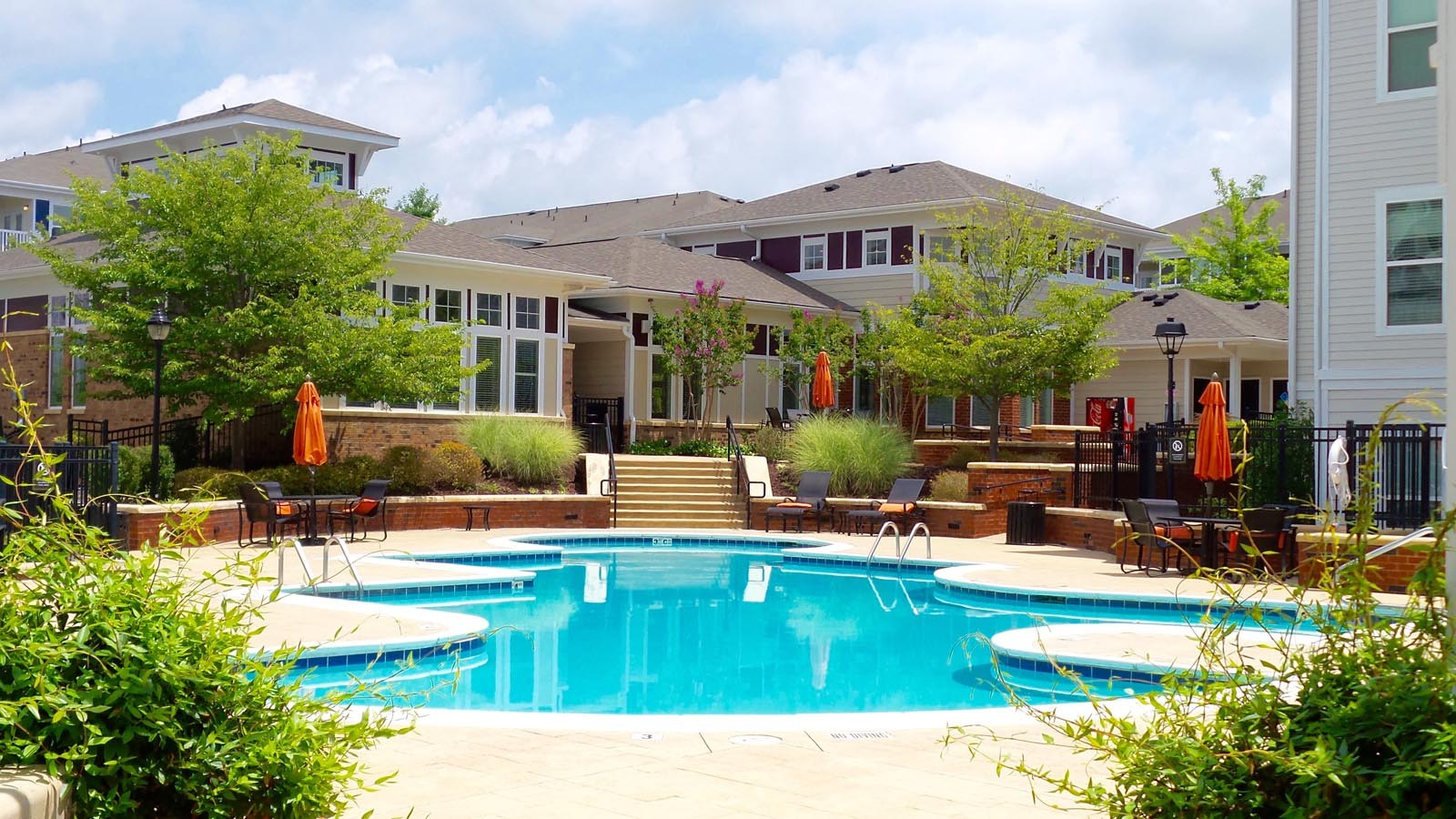 Apartments Near Harrison College-Morrisville | College Student ...