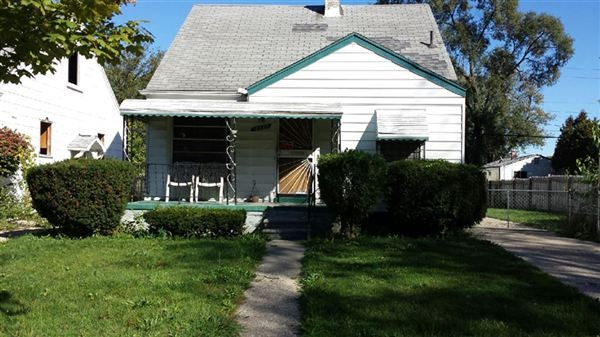 mound rd detroit mi 48234 3 bedroom apartment for rent