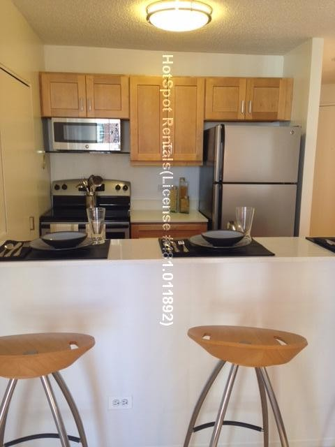chicago il apartments for rent illinois apartments for rent 1 bed 1