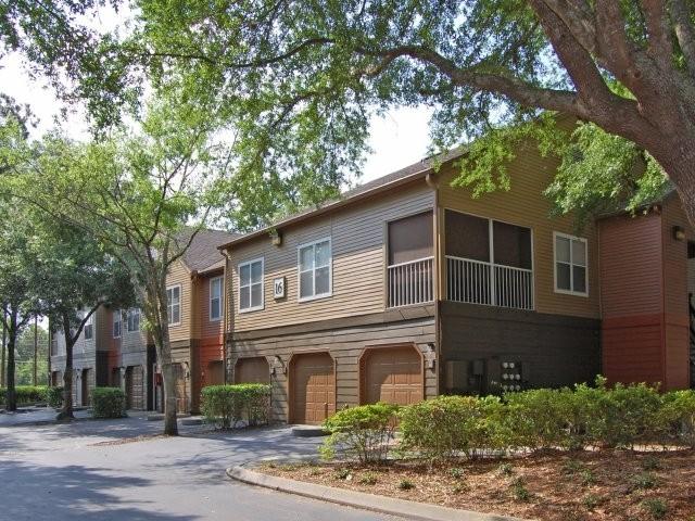 jacksonville fl 32256 3 bedroom apartment for rent padmapper