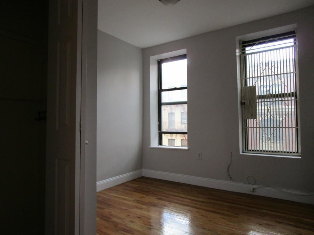 W 109th St 34 New York Ny 10025 2 Bedroom Apartment For Rent For 2 595 Month Zumper