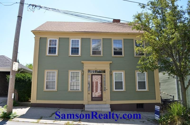201 Transit St 2 Providence Ri 02906 2 Bedroom Condo For Rent For 1 350 Month Zumper