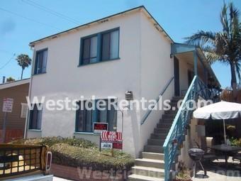 Apartments Near Belmont Shore Long Beach Ca
