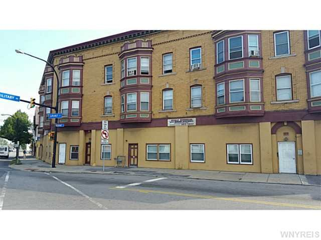 one bedroom apartments buffalo ny 1073 grant st 26 buffalo ny 14207 1 bedroom apartment 19336