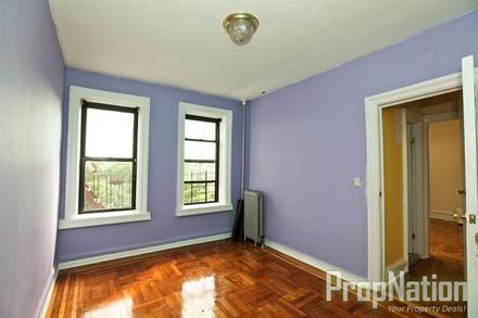 featherbed ln 6f bronx ny 10453 1 bedroom apartment