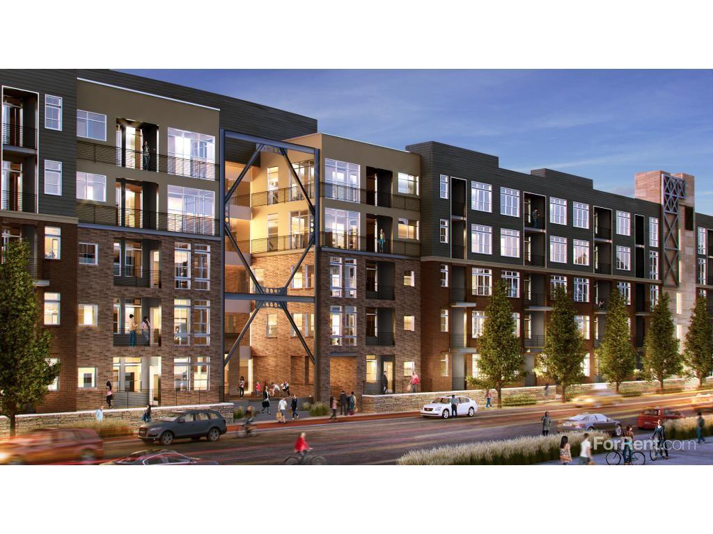 rent colorado apartments for rent studio 3 beds 1 3 baths apartments